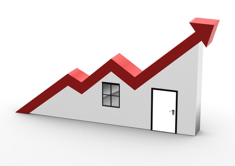 Crisi immobiliare alle spalle: in Europa si torna a costruire