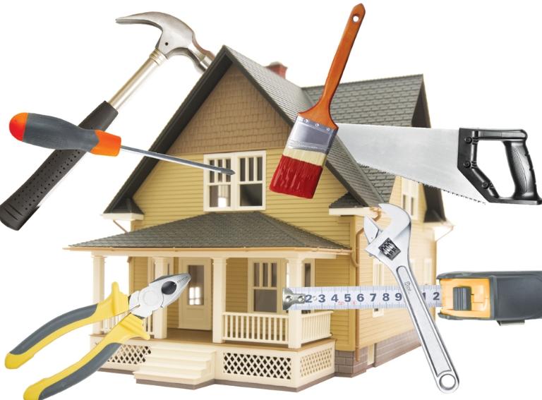 Ristrutturare casa: il 2018 è l'anno delle agevolazioni e degli incentivi