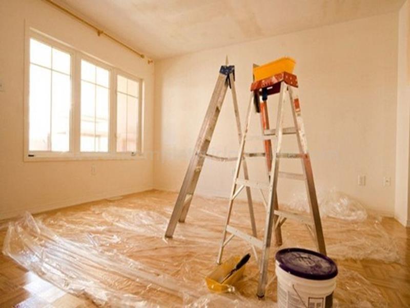 Meno burocrazia per i permessi ad effettuare lavori in casa: ecco le novità