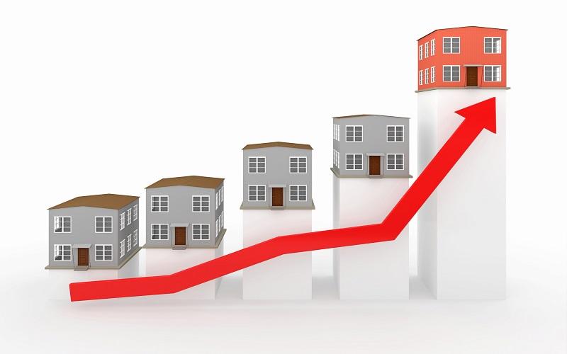 Mercato immobiliare al Sud: si torna a comprare!